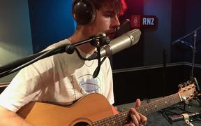 Wells* - RNZ First Song
