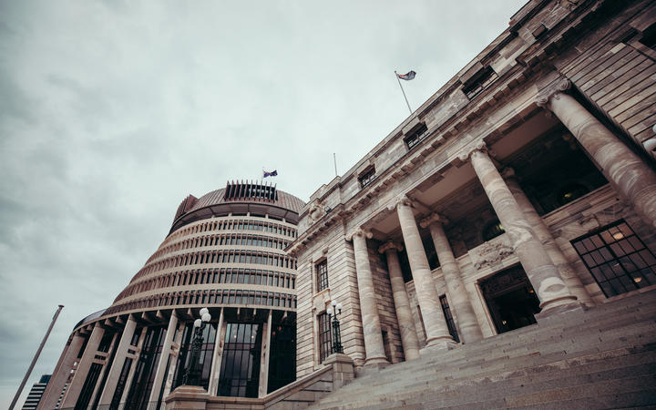 New Zealanders frustrated at how govt agencies are held to account, study finds