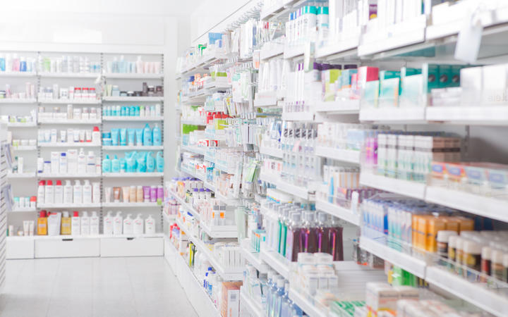 Pacific pharmacists need inclusion on Pharmac evaluate