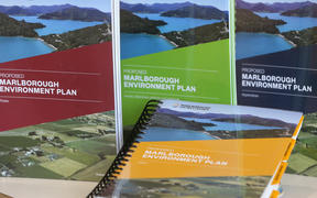 The Proposed Marlborough Environment Plan (PMEP) has had its appeal date bumped back to 8 May.
