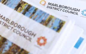 The Marlborough District Council's annual plan will still go ahead this year, but the council might not approve any funding requests in a bid to keep this year's rates increase down.