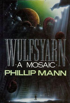 Wulfsyarn