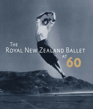RNZB at COVER of the book edited by Anne Rowse and Jennifer Shennan web res