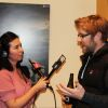 Clarissa Dunn interviews Dave Bremner from the NZSO thumb