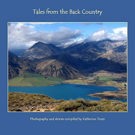 Tales-from-the-Back-Country