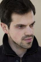 Karlo margetic