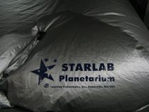 Starlab Frontal