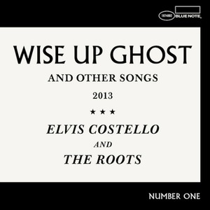 costello wise up ghost