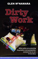 Dirty work by Glen McNamara
