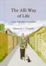 The Alli Way of Life by Allison Franklin