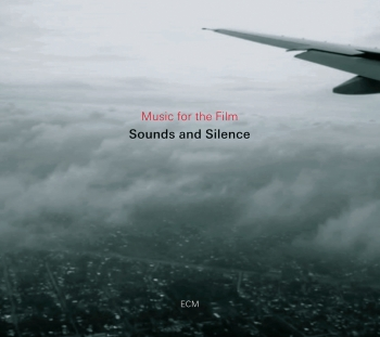 ECM Sounds and Silence
