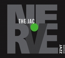 The Jac Rattle