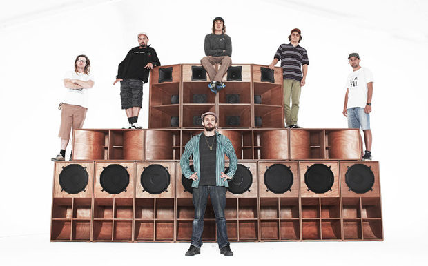 eight_col_Sound_Systems_Lion_Rockers_HiF