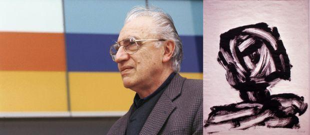 Milan Mrkusich