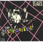 The Crocodiles Tears album cover