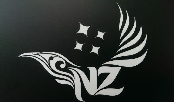 NZcommgameslogo resized