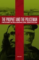 The Prophet and the Policeman
