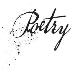 pictures of poetry