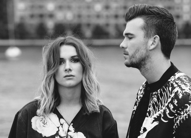 BROODS cropped