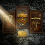 Opeth album