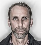 Will Self credit Chris Close