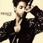 Prince The Hits