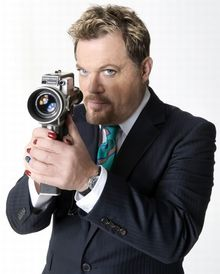 Eddie Izzard crop