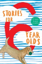 What the Wind Does and Bone Growing from Stories for Year Olds by Random House book cover