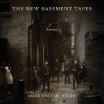 New Basement Tapes