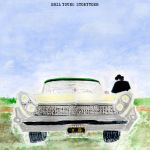 Neil Young Storytone