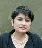 Shami Chakrabarti c Jo Metson Scott