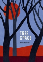 Tree Space