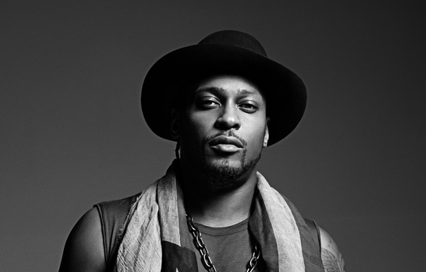 D Angelo Greg Harris