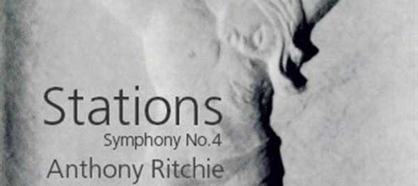 Anthony Ritchie Stations