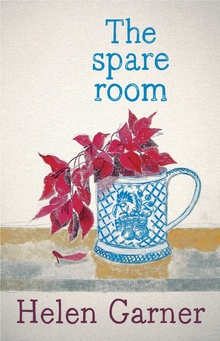 The Spare Room by Helen Garner