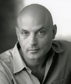 Mendelsohn Daniel Credit Matt Mendelsohn