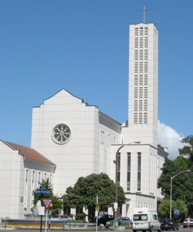 Waiapu Cathedral of St John the Evangelist CC BY Napier Art Deco crop