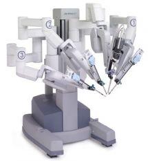 The Da Vinci Roboto