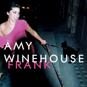 Amy Winehouse Frank