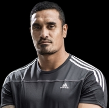 Jerome Kaino copyright Alistair Guthrie crop