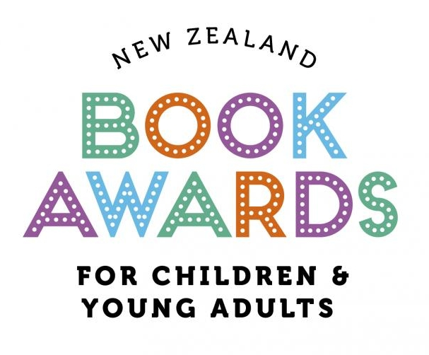NZ Book Awards for Children and Young Adults