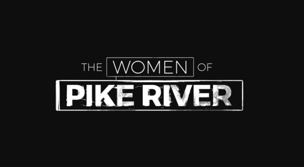 Women of Pike River