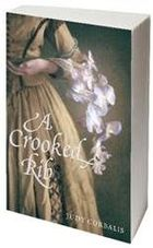 A Crooked Rib book cover