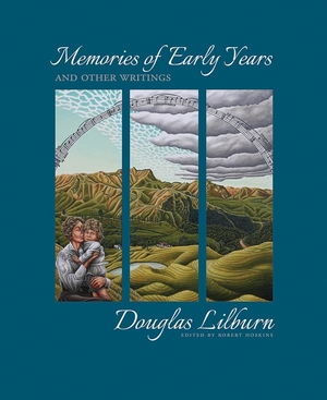 Memories of Early Years and other writings