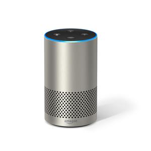 RNZ : RNZ Flash Briefing for Amazon Alexa