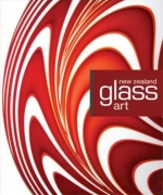 NZ Glass Art