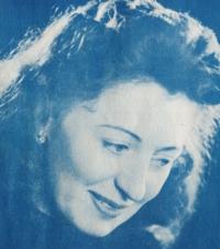 Marion Waite picture