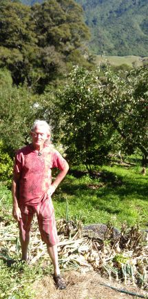 Communes Stephen Tate Marahau Community bmp