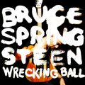 springsteen wrecking ball