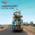 World Routes On the Road